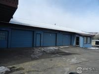 Home for sale: 1205 Graves Ave., Estes Park, CO 80517