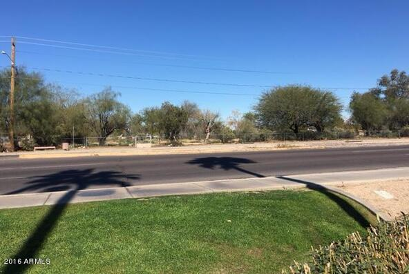 7302 W. Thomas Rd., Phoenix, AZ 85033 Photo 6