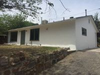 Home for sale: 938 N. Collins, Globe, AZ 85501