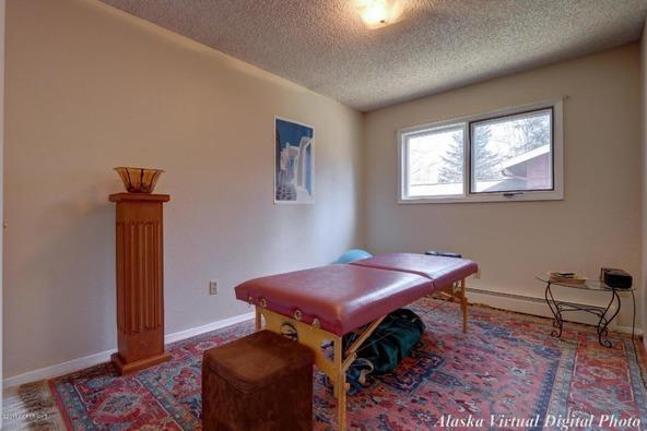 8330 Majestic Dr., Anchorage, AK 99504 Photo 8