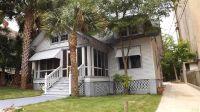 Home for sale: 416 N. Baylen St., Pensacola, FL 32501
