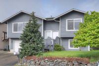 Home for sale: 1211 Daniels Ave., Bremerton, WA 98312