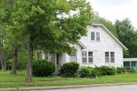 Home for sale: 326 S. Main St., Oakland City, IN 47660