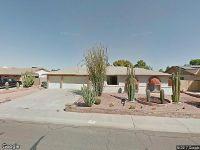 Home for sale: Topeka, Phoenix, AZ 85027