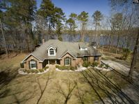 Home for sale: 170 Murray Point Rd., Batesburg, SC 29006