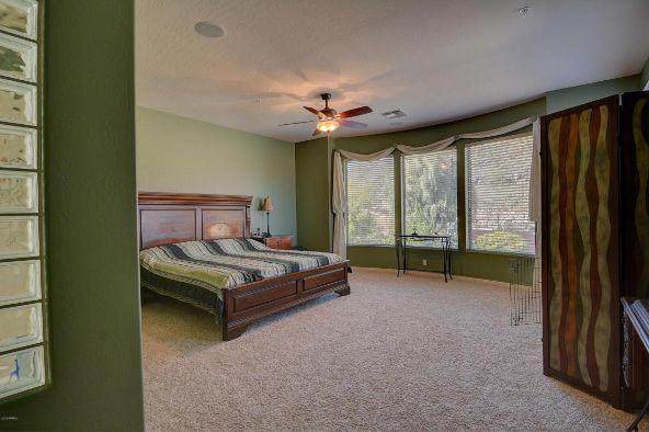 13804 N. Mesquite Ln., Fountain Hills, AZ 85268 Photo 24