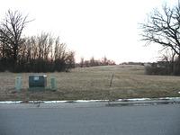 Home for sale: 116 Oak Marsh Dr., Mankato, MN 56001