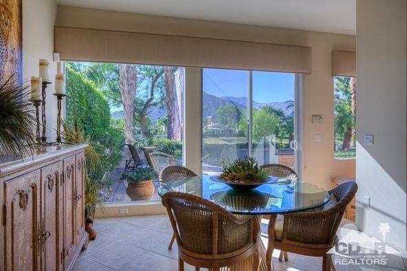 79265 Mandarina, La Quinta, CA 92253 Photo 17