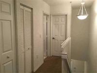 Home for sale: 1863 S.W. 89 Te Unit#8 Miramar, Fl 33025, Bldg 8, Hollywood, FL 33025