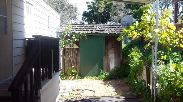 1675 Los Osos Valley Rd., Los Osos, CA 93402 Photo 18