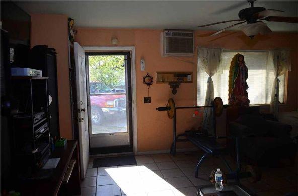 1013 Kansas St., Springdale, AR 72764 Photo 12