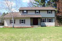 Home for sale: 172 Benjamin St., Guilderland, NY 12303