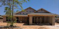 Home for sale: 168 Amadeus Avenue, Freeport, FL 32439