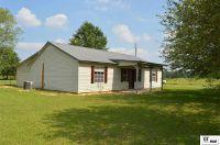 Home for sale: 10804 Hwy. 585, Oak Grove, LA 71263