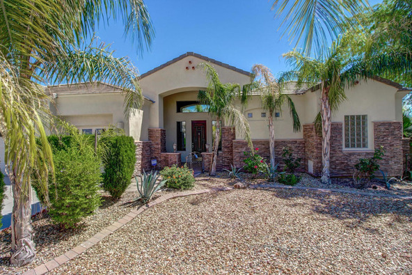 25409 N. 49th Dr., Phoenix, AZ 85083 Photo 2