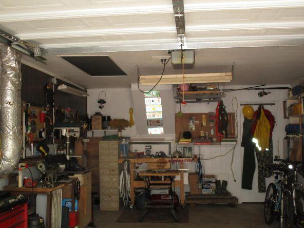 1564 Stillwaters, Dadeville, AL 36853 Photo 16