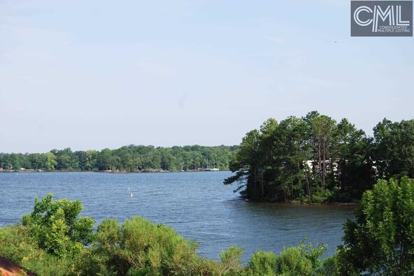 205 Palm Lake Dr., Columbia, SC 29212 Photo 7