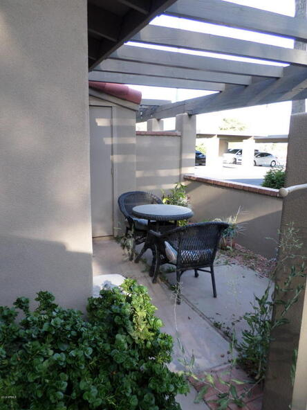 7931 E. San Miguel Avenue, Scottsdale, AZ 85250 Photo 3