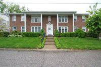Home for sale: 7500 Claymont Ct., Belleville, IL 62223