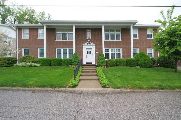 7500 Claymont Ct., Belleville, IL 62223 Photo 1