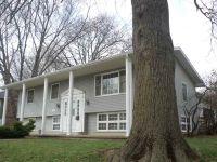 Home for sale: 723 Easton, Waterloo, IA 50702