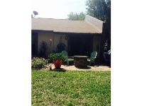 Home for sale: 781 W. Osceola St., Clermont, FL 34711