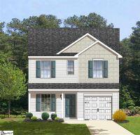 Home for sale: 305 Napels Ct., Piedmont, SC 29673