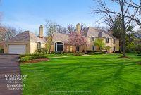 Home for sale: 30 Ramsgate St., Palos Park, IL 60464