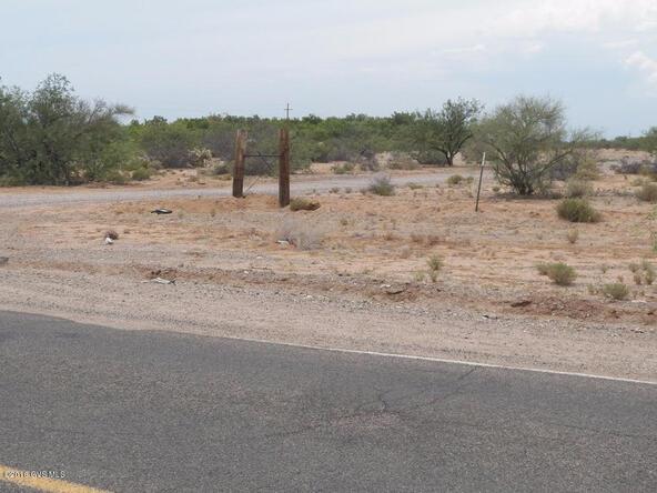 3587 E. Dawson Rd., Sahuarita, AZ 85629 Photo 8