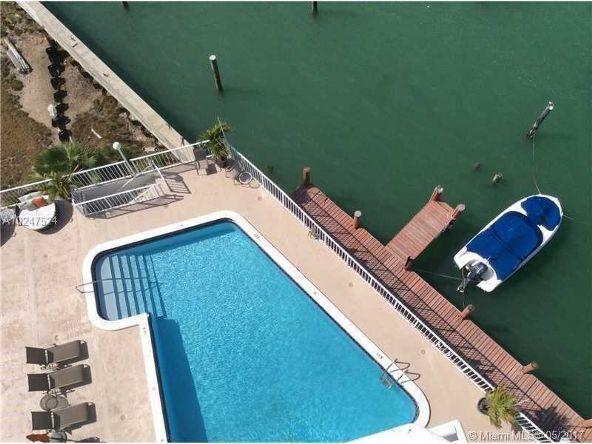 Miami Beach, FL 33141 Photo 4