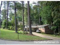 Home for sale: 2158 Abby Ln., Atlanta, GA 30345