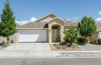 Home for sale: 1156 Reynosa Loop S.E., Rio Rancho, NM 87124