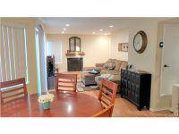 Home for sale: S. Walnut St., La Habra, CA 90631