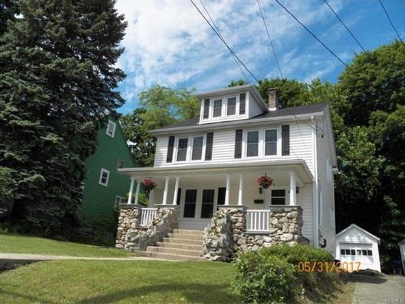 443 Powell Avenue, Newburgh, NY 12550 Photo 23