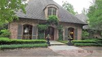 Home for sale: 126 Little Creek Rd., Ridgeland, MS 39157