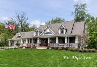 Home for sale: 4653 Leighton Lakes Dr., Wayland, MI 49348