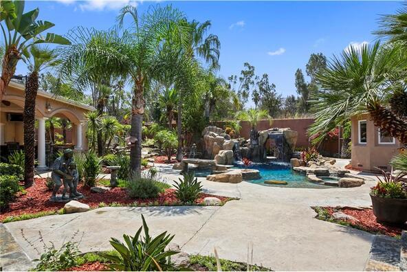 160 S. Cerro Vista Way, Anaheim, CA 92807 Photo 29