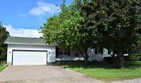 Home for sale: 807 S. 8th Avenue, Washington, IA 52353