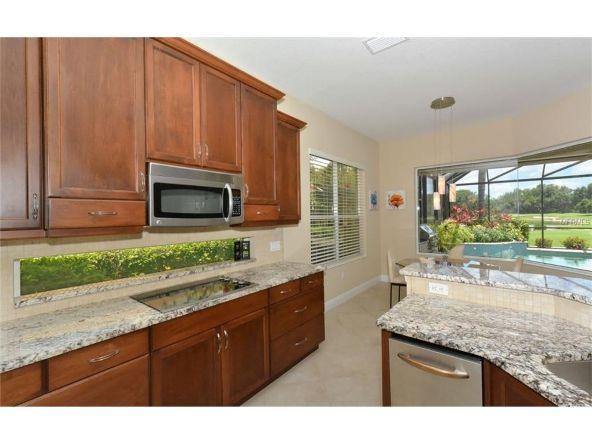 12302 Thornhill Ct., Lakewood Ranch, FL 34202 Photo 16