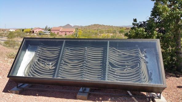 42416 N. Castle Hot Springs Rd., Morristown, AZ 85342 Photo 73