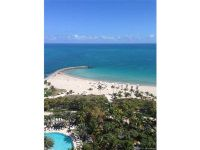 Home for sale: 10295 Collins Ave. # 1203, Bal Harbour, FL 33154