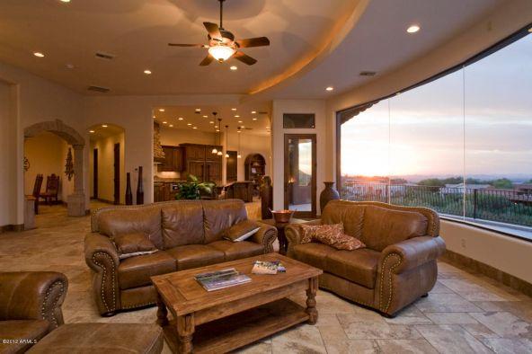 11424 E. Sand Hills Rd., Scottsdale, AZ 85255 Photo 3