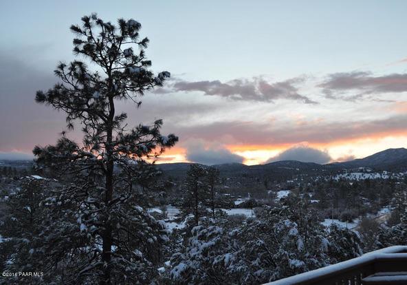 2300 W. Loma Vista Dr., Prescott, AZ 86305 Photo 18