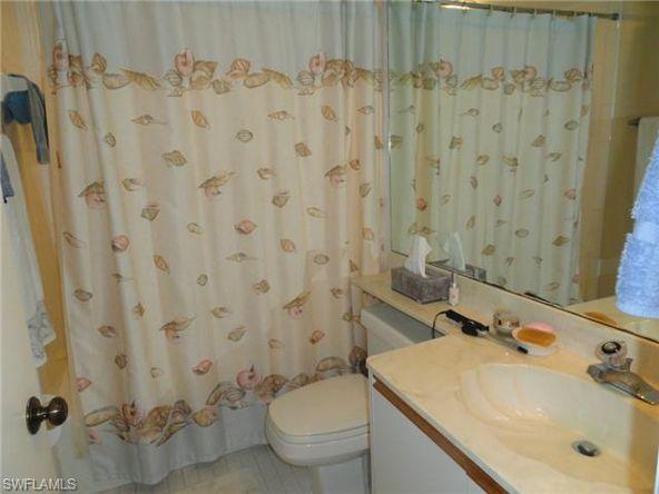 7119 Lakeridge View Ct. 101, Fort Myers, FL 33907 Photo 16