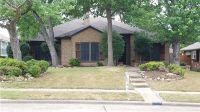 Home for sale: 1510 Straus Rd., Cedar Hill, TX 75104