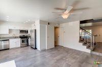 Home for sale: 5960 Montecito Dr., Palm Springs, CA 92264