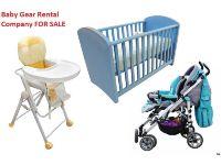 Home for sale: Baby Equipment Renta, Miami, FL 33149