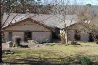 Home for sale: 209 Harrelson Rd., Tumbling Shoals, AR 72581