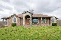 Home for sale: 1257 State Rd. Aa, Fair Grove, MO 65648