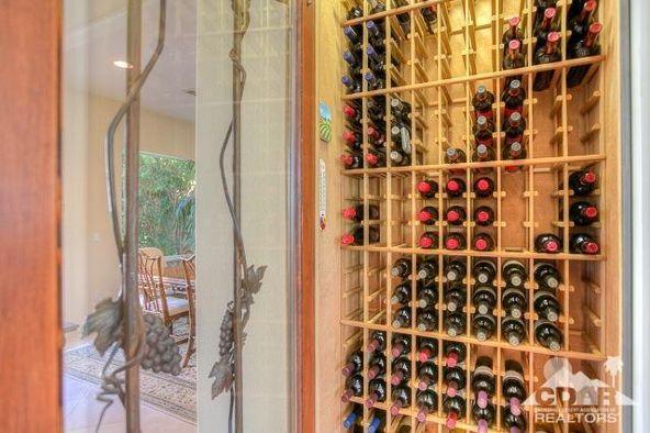 79265 Mandarina, La Quinta, CA 92253 Photo 7